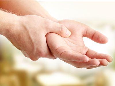 fáj a kéz hüvelykujja
