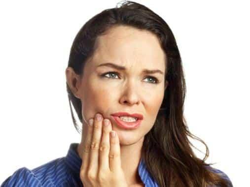 fogízületi fájdalom ízületi fájdalom és hipokondrium