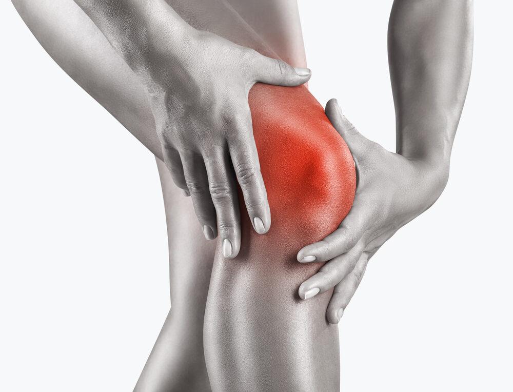 a lábak ízületei fájnak, mit kell térdre csinálni gyógyszerek térdízületi gyulladásra