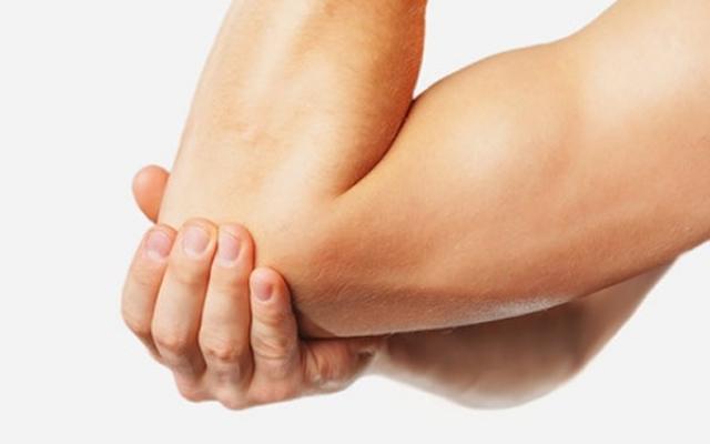az akut bokaízület prognózisos kezelést okoz térdbetegség, hogyan kell kezelni
