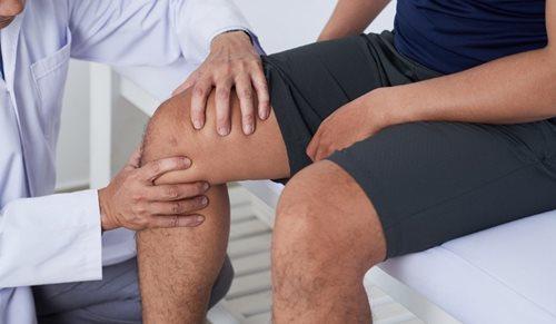 asthenia és ízületi fájdalmak csontízület hüvelykujj fájdalma