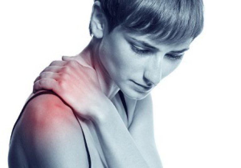 ízületi duzzanat kezelése sérülés után hirtelen boka fájdalom járás közben
