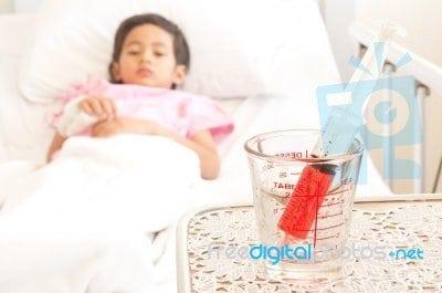 gyermekek ízületi gyulladása és ízületi kezelése a térd laterális szalagjainak sérülései
