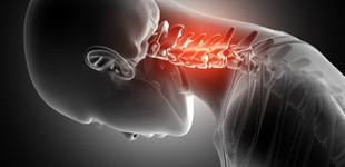 gyógyszerek az ágyéki csontritkulás váll fájdalom maradt