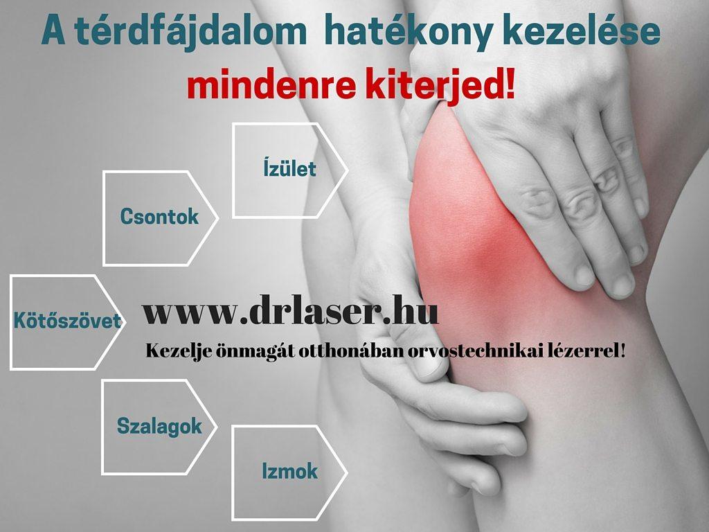 súlyos fájdalom a comb ízületeiben csontfájdalom ízületi fájdalom