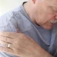 hrt ízületi fájdalom esetén