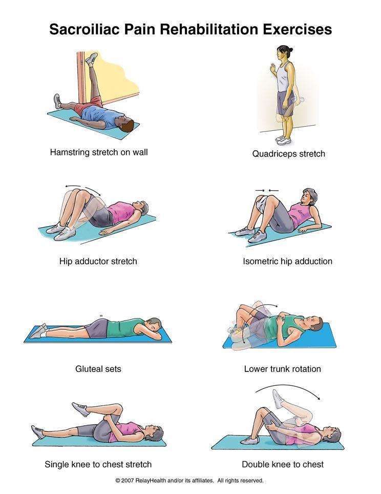 miért fáj a lábak ízületei reggel az ízület fáj a nyújtás után