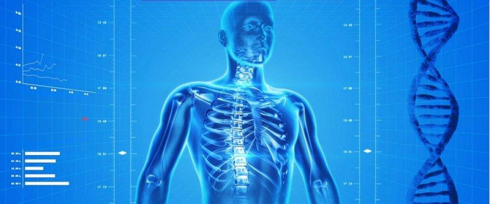 készítmények nők csontritkulásához