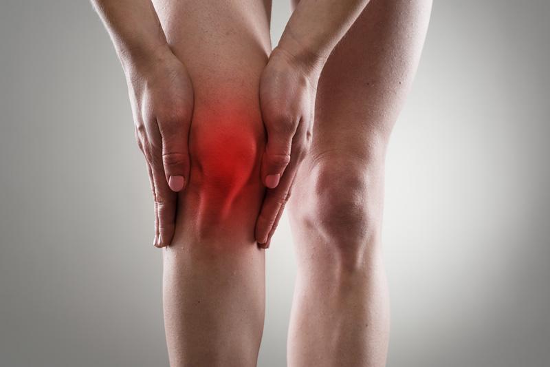 lézeres térdízületi kezelés áttekintés ízületi fájdalmak a karban