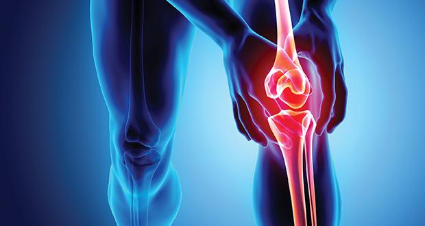 magnézium az artrózis kezelésében
