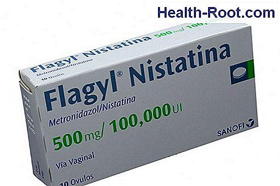 ricta készülékek artrózis kezelésére