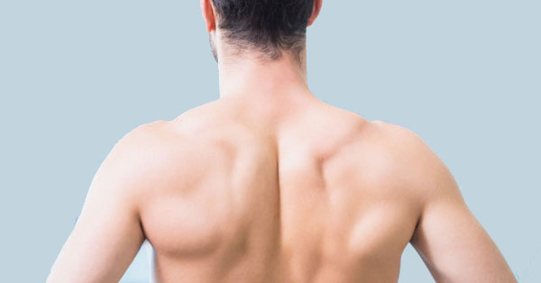 mi a kezelt vállízület fájdalma minden ízület fájhat