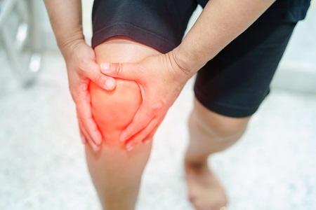 chondroitin glucosamine maximális vélemények ízületi fájdalom sacroiliitisben