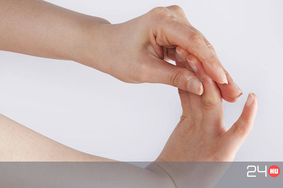 bokaízület törés kezelése izmok és ízületek melegítőszerei