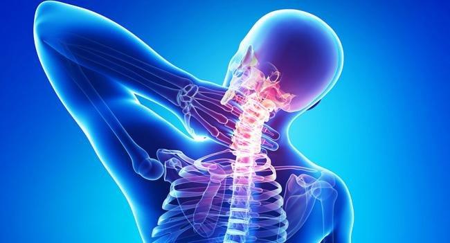 milyen gyógyszereket alkalmaznak a méhnyakcsonti osteochondrozisban a váll-váll artrózisa