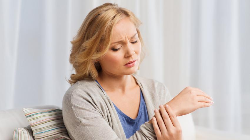 milyen ételeket nem lehet enni ízületi betegségekkel