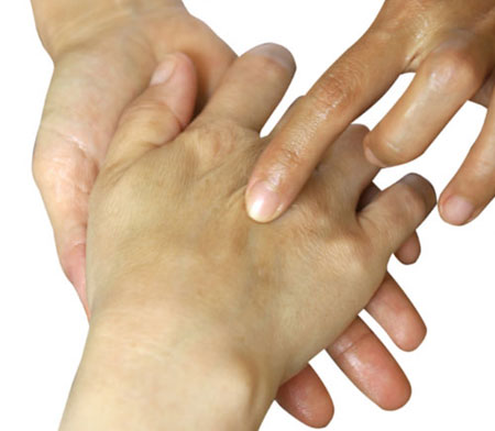 ízületi fájdalom izgalommal gyulladásgátló gyógyszerek a térdízület ízületi gyulladásaira
