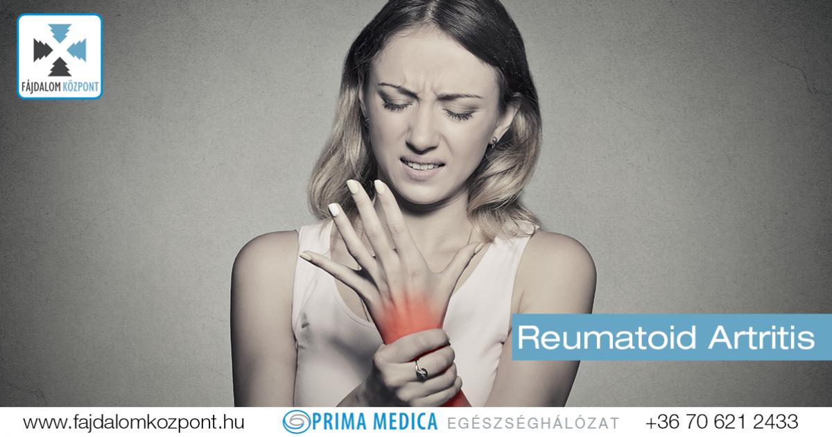 psoriasis ízületi tünetek kezelése súlyos fájdalom a vállízületben, mint kezelni