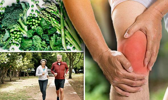 rheumatoid arthritis diet and exercise súlyos fájdalom a kéz ízületeiben mi ez