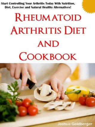 rheumatoid arthritis diet and exercise ízületi gyulladásos oldat