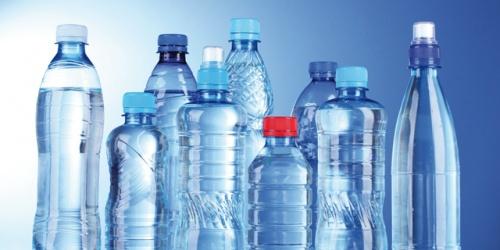 Mit kell tudni az ásványvízről? | Magyar Ásványvíz, Gyümölcslé és Üdítőital Szövetség