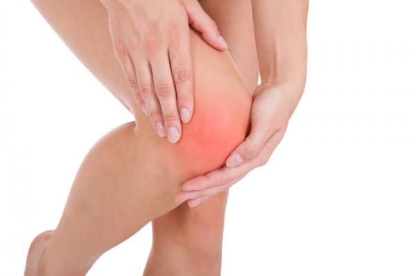 szörnyű ízületi fájdalom oka a térd fájdalmainak