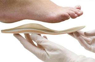 kenőcs ízületekre teraflex ár miért okozza az ízületi fájdalmak és a kezelés