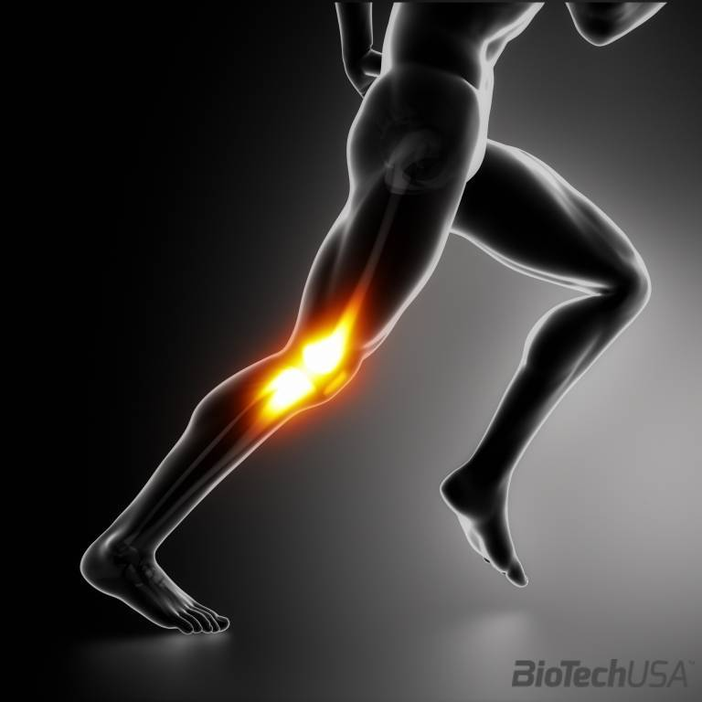 a lábak csontok és ízületek gyulladása lábak és ízületek kezelése