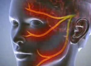 térd diszlokáció tünetei és kezelése