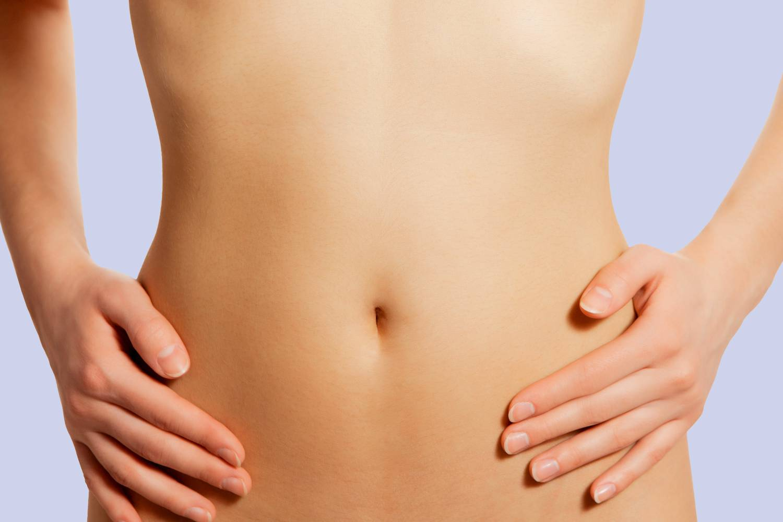 térd kezelése orvosi epevel deformáló térd osteoarthrosis