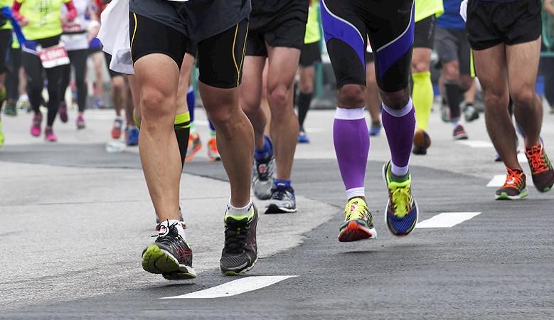 térdfájdalom a sportolókban térd sérülések javítása