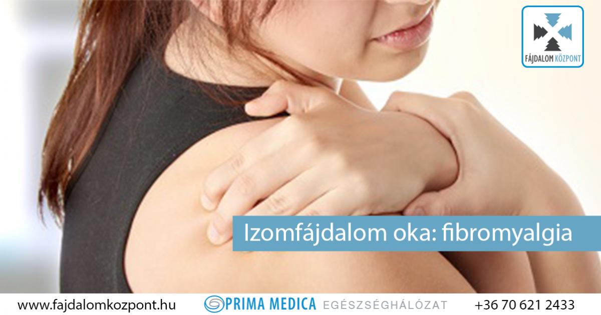 térdízületi ízületi gyógynövény fájdalom a kézízületekben az arvi-val