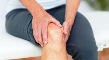 ízületi fájdalom a lábízületekben