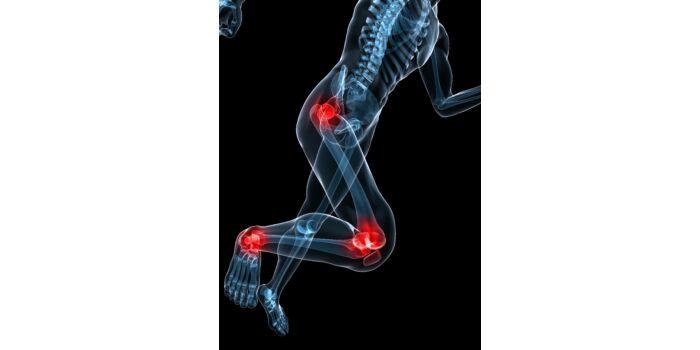 ízületi fájdalom a vízhiány miatt ízületi fájdalom stomatitis