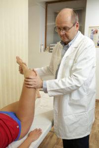 izuleti fajdalmak ízületi blokk artrózissal