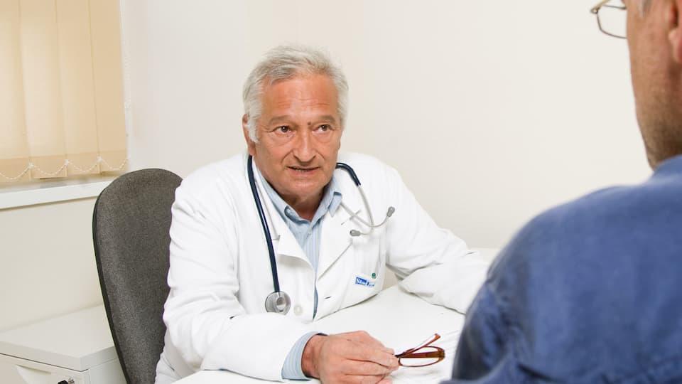 A diagnózis: nyirokrák. Kolléganőnk története bizonyítja, a kór legyőzhető