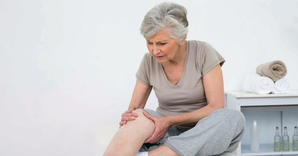 ízületi fájdalom stroke után, mint a kezelés céljából miért repednek a térdízületek