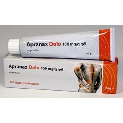 ízületi folyadékjavító gyógyszerek éjszakai bőr ízületei fájnak
