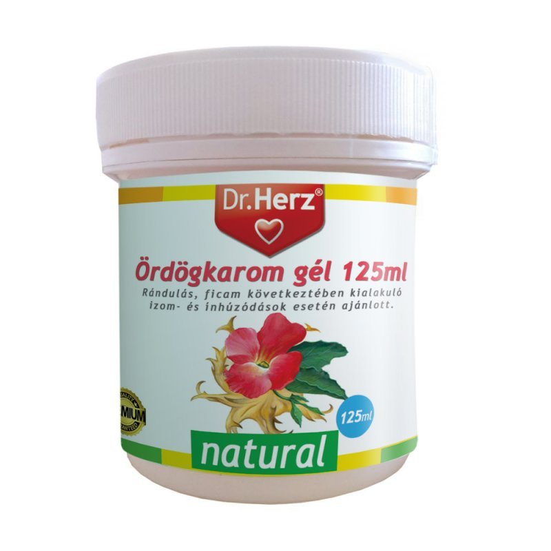 ízületi kondroitin 125 ml glükózamin gélbalzsammal