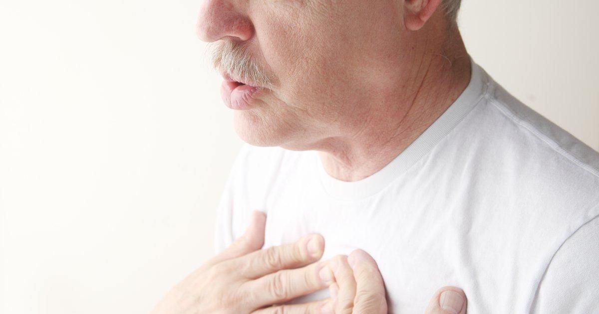 fájdalmak lehetnek az ízületeknél a lamblia-val borókaízületek kezelése
