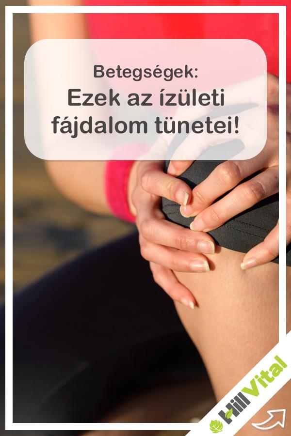 Movalis vagy diclofenac ízületi fájdalmak esetén