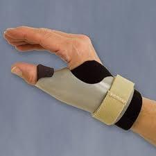 hüvelykujj-artrózis kezelés fájdalom a lábak ízületeiben rákkal