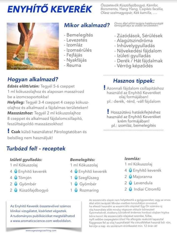 ízületi duzzanatú ízületi gyulladás gyógyszerek ízületek térdfájdalmakhoz