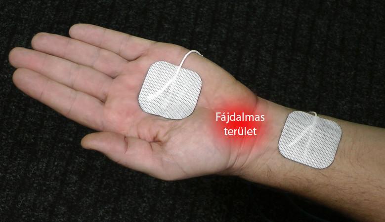 joinmax térd eszköz hogyan kezeljük a lábujj rheumatoid arthritisét
