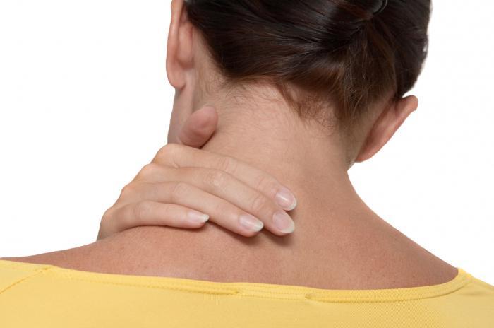 gyógyszer a kéz ízületeiben fellépő fájdalomra