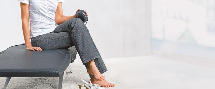 áttekintést ad arról, hogyan és hogyan lehet kezelni az ízületi gyulladást térdízület fájdalommasszázs