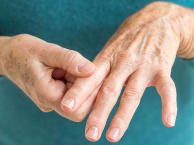 artrózisos kezelés intramuszkuláris injekciók