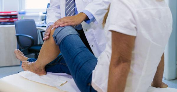 a lábak ízületei fájnak, mit kell térdre csinálni csontízület hüvelykujj fájdalma