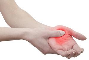 fájó fájdalom a vállak ízületeiben hormonális kenőcs az ízületekhez