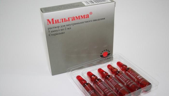 gyulladáscsökkentő gyógyszerek osteochondrozis kenőcsökhöz